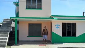 Appartamento 1563695 per 2 persone in Playa Giron