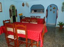 Holiday apartment 1563715 for 3 persons in Playa Larga