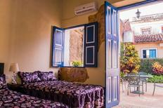 Holiday apartment 1563756 for 4 persons in Remedios