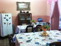 Holiday apartment 1563772 for 3 persons in Remedios