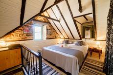 Dom wakacyjny 1563802 dla 3 osoby w Kaštel Sućurac