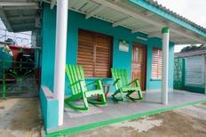 Holiday apartment 1563811 for 3 persons in Santiago de Cuba