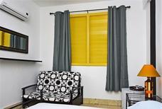 Appartement 1563816 voor 2 personen in Santiago de Cuba