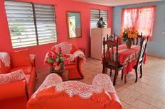 Holiday apartment 1563820 for 2 persons in Santiago de Cuba