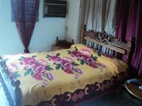 Holiday apartment 1563821 for 3 persons in Santiago de Cuba