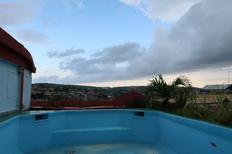 Holiday apartment 1563833 for 2 persons in Santiago de Cuba
