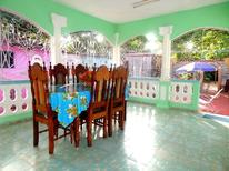Holiday apartment 1563877 for 3 persons in Trinidad