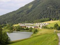 Vakantiehuis 1563890 voor 8 personen in Sankt Lorenzen ob Murau