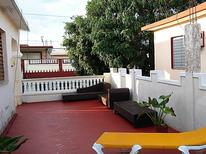 Holiday apartment 1563953 for 2 persons in Varadero