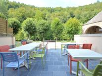 Holiday home 1564028 for 14 persons in Bouillon