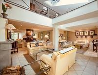 Maison de vacances 1564064 pour 6 personnes , Florence