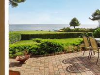 Holiday home 1564074 for 6 persons in Tårup Strand