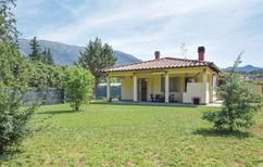 Holiday home 1564088 for 6 persons in Camaiore