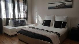 Holiday home 1564092 for 8 persons in Milnerton