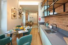 Appartement de vacances 1564105 pour 3 personnes , Cascais