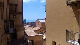 Appartement 1564121 voor 3 personen in Agrigento
