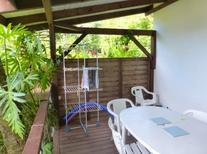 Rekreační byt 1564124 pro 4 osoby v Les Anses-d'Arlet