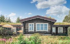 Holiday home 1564290 for 10 persons in Svarstad