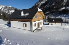 Holiday home 1564345 for 10 persons in Donnersbachwald