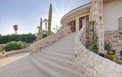 Maison de vacances 1564394 pour 8 personnes , Marina di Ragusa