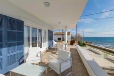 Vakantiehuis 1564410 voor 6 personen in Pedruscada