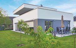 Ferienhaus 1564469 für 4 Erwachsene + 2 Kinder in Karlshagen