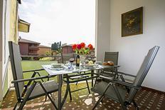 Apartamento 1564478 para 6 personas en Desenzano del Garda