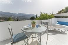 Holiday home 1564501 for 4 persons in Nerja