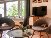 Appartement 1564591 voor 5 personen in Bad Gastein