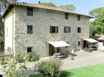 Maison de vacances 1564608 pour 5 personnes , Greve in Chianti