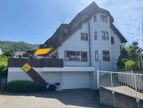 Ferienwohnung 1564613 für 2 Personen in Bodman-Ludwigshafen