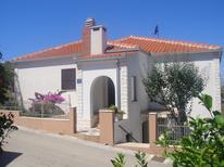 Ferielejlighed 1564650 til 7 personer i Trogir