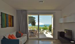 Holiday apartment 1564652 for 8 persons in Alcamo Marina