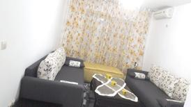 Holiday apartment 1564706 for 7 persons in Tétouan