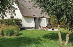 Vakantiehuis 1564731 voor 2 personen in Heeze