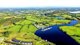 Holiday home 1564739 for 8 persons in Cavan