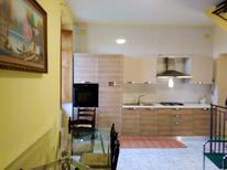 Ferienhaus 1564789 für 6 Personen in Formicola