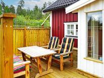 Maison de vacances 1564799 pour 4 personnes , Katrineholm