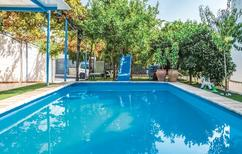 Rekreační byt 1564801 pro 6 osob v Córdoba
