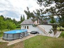 Vakantiehuis 1564815 voor 8 personen in Rudanovac