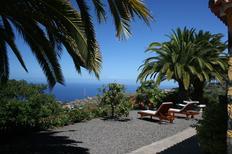 Ferienhaus 1564821 für 4 Personen in La Punta