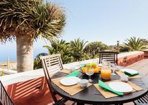 Ferienhaus 1564822 für 6 Personen in Malpaís