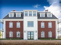 Holiday apartment 1564827 for 4 persons in Colijnsplaat