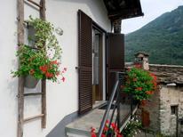 Ferienwohnung 1564845 für 3 Personen in Calsazio