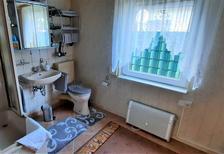 Maison de vacances 1565050 pour 3 personnes , Dannigkow