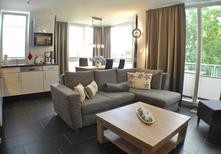Appartement 1565063 voor 4 personen in Großenbrode