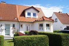 Villa 1565072 per 4 persone in Kellenhusen