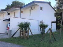 Holiday home 1565123 for 5 persons in Bibione