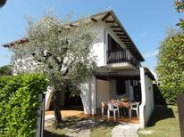 Maison de vacances 1565145 pour 6 personnes , Bibione