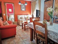 Appartement de vacances 1565217 pour 4 personnes , Conil de la Frontera